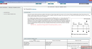 lexus ls 460 gsic lexus rx400h 2005 service manual auto repair manual forum