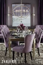 purple dining chairs purple dining table chairs cynthia rowley purple dining chairs