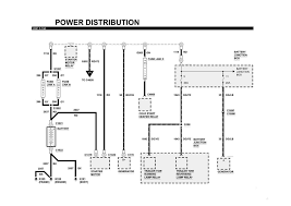 2004 nissan pathfinder stereo wiring diagram 2006 within 1997