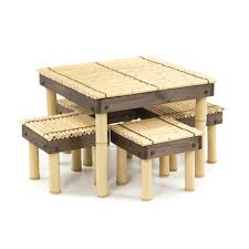 good bamboo coffee table 33 for home remodeling ideas with bamboo