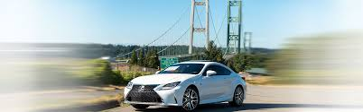 beaverton toyota clear complete transparency northwest preowned center serving tacoma wa