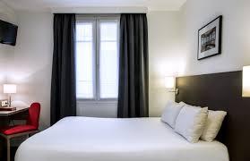 beaurepaire hotel paris quality 3 star hotel paris rooms