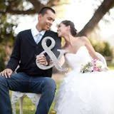 wedding dress kevin lien lyrics taeyang wedding dress version by kevin lien w lyrics