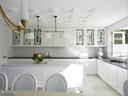 Kitchen Room  Design Great Cool Art Deco Kitchen Cabinets - Art deco kitchen cabinets