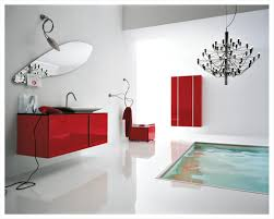bathroom designs tuscan style tuscan master bath traditional