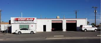 car door glass replacement speedy glass 455 foster road las cruces nm auto glass mapquest