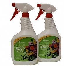 crowning floral spray crowning flower spray 32 fl oz floral