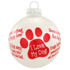 dog sayings ornament animal animal birds flowers insects