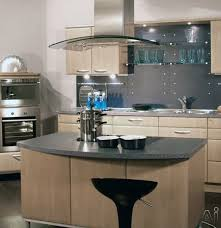 kitchen island range hoods island range the features of island for the