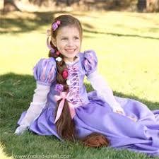 Flynn Rider Halloween Costume Flynn Rider Rapunzel Costumes Flynn Rider Homemade Costumes