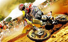 freestyle motocross wallpaper motocross motivação 2017 você quer ter sucesso u2039mxtv u203a youtube