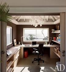 Home Office Interior Design Inspiration Home Design Ideas - Designing a home office