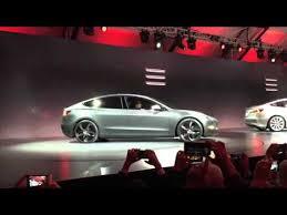tesla model 3 215 mile 35 000 electric car revealed