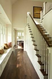 Traditional Staircase Ideas Traditional Staircase Ideas Staircase Traditional With Wood Trim