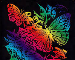 butterflies rainbow butterfly free wallpaper butterfly migration