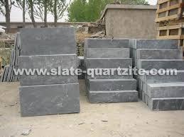 slate flooring tiles floor slate