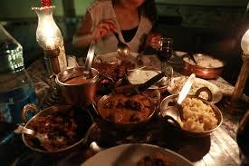 qui cuisine visite de ville jaipur ช ยป ระ เม องส ชมพ sawasdee le monde