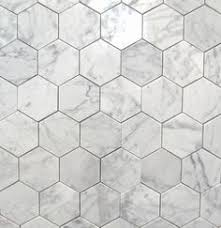 bathroom tile design patterns tile floor patterns to spark your
