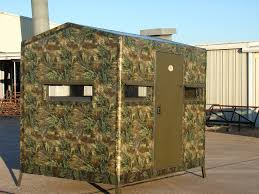 Stand Up Hunting Blinds A U0026 E Outfitters All Your Hunting Needs For The Season Of A Lifetime