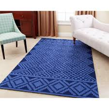 Bright Blue Rug Rug Royal Blue Area Rugs Nance Industries Ourspace Bright