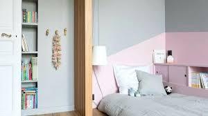 peinture pour chambre bebe couleur de peinture pour chambre enfant radcor pro