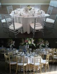 gold chiavari chairs rental chair rentals ta chiavari bartsools crossback vineyard chairs