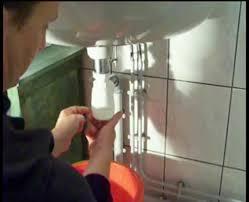 evier cuisine bouché comment deboucher un evier de cuisine bouche plomberie 800 445 lzzy co