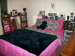 bedroom appealing tagged pink and black bedrooms ideas archives