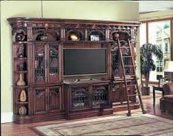 Wall Unit Bedroom Sets Sale 7 Pc Parker House Barcelona 70