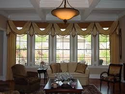 Custom Window Curtains Cornice On Pinterest Window Treatments Valance Curtains And