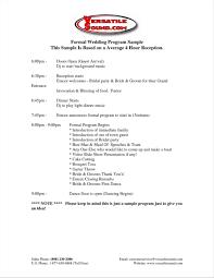 christmas concert program template christmas party program template best business plan template