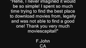 cheap where to buy a movie find where to buy a movie deals on