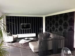 wandgestaltung stoff ideen kleines wand gestalten mit stoff wohnzimmer wandgestaltung