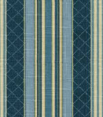 home decor print fabric waverly etienne indigo joann