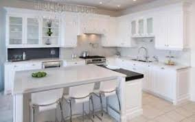 armoires de cuisine usag馥s armoires de cuisine achetez ou vendez des biens billets ou