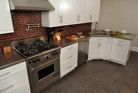 Contemporary Kitchen Cabinet Hardware Stupefying Lowes Cabinet Hardware Decorating Ideas Images In