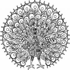 fashionable inspiration really hard coloring pages intricate
