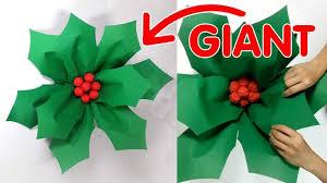 il fullxfull 1115637369 e97k decorations