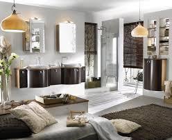 Spa Bathrooms by 29 Best Spa Like Bathrooms Images On Pinterest Bathroom Ideas