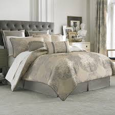 bedroom stylish california king bedding for contemporary bedroom