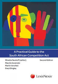 lexis law definition competition law of south africa lexisnexis south africa