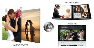 Wedding Albums Online Getting Your Artwork Imaginative Photography 202 368 4395
