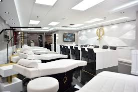 Interior Designing Courses In Usa by About Microblading Academy Usa