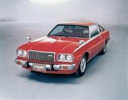 mazda rx5 mazda u0027s rotary engine 40th anniversary wallpapers u0026 rotary widget