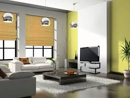 Feng Shui Small Living Room Best Living Room Space Saving Living - Feng shui living room decorating