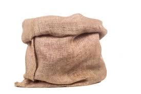 small burlap bags best burlap bags online