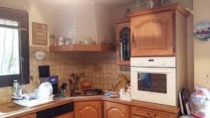 achat cuisine cuisine équipées occasion annonces achat et vente de cuisine