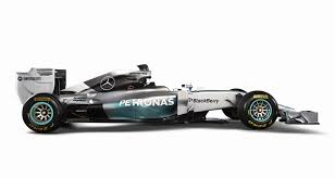 mercedes formula one 2014 mercedes amg w05 formula 1 car photos specs and review rs