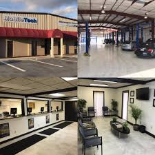 lexus dealer wilmington north carolina mobiletech auto repair 5929 market st reviews wilmington