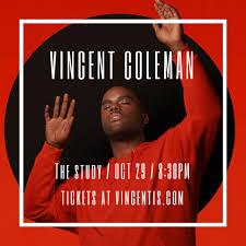 Vincent Meme - vincent coleman home facebook
